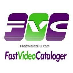 Fast Video Cataloger-license key