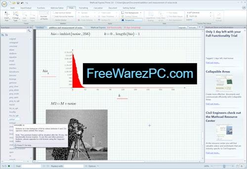 PTC Mathcad torrent