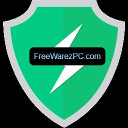 ByteFence Anti-Malware Crack