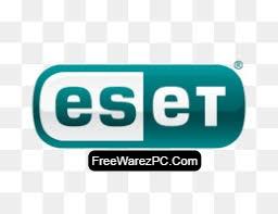 ESET NOD32 Antivirus 2021 Crack Plus License Key (Lifetime)